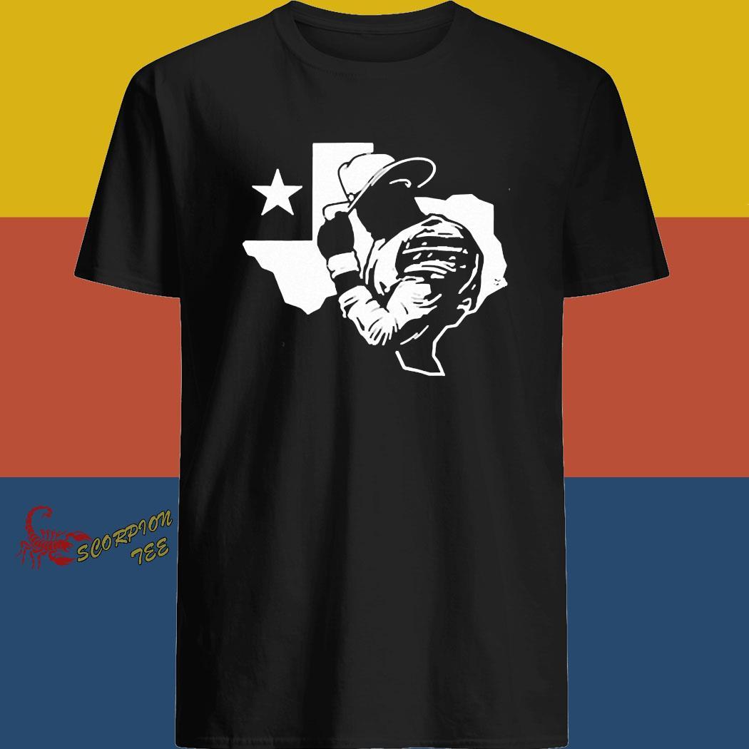 Dak Prescott Cowboys Shirt